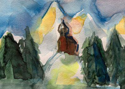 skizze-bayern-1